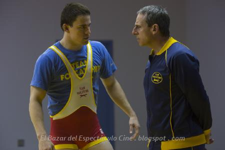 FOXCATCHER_-_DF-08478.png