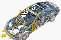 2014-Mercedes-S-Class-47.jpg