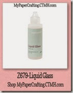 liquid glass-200