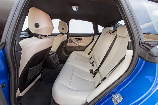 BMW-4-Series-Gran-Coupe-26.jpg