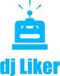 Facebook Auto liker Apk 2015