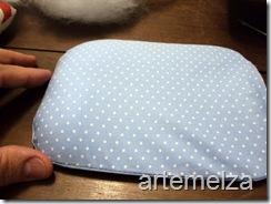 artemelza - agulheiro máquina de costura -25