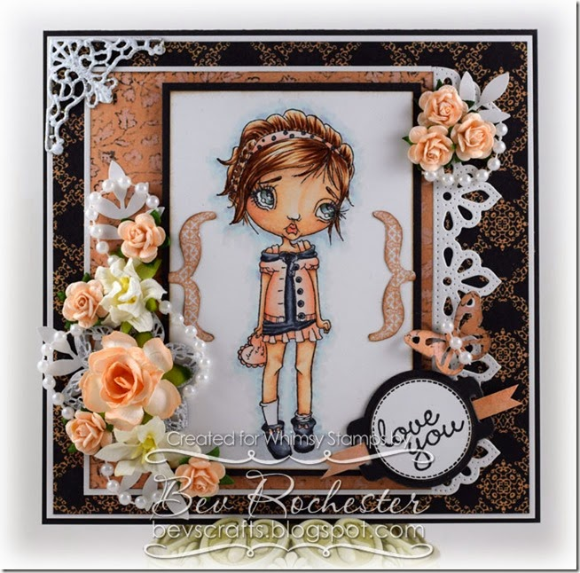 bev-rochester-whimsy-stamps-ll-savannah-crush