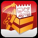 Christmas Wish icon