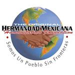Hermandad Mexicana App