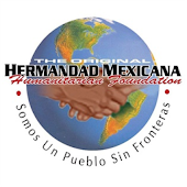Hermandad Mexicana App