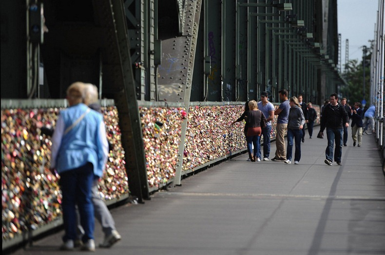 love-locks-8