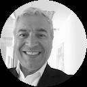 Immagine del profilo di Andrea Simone