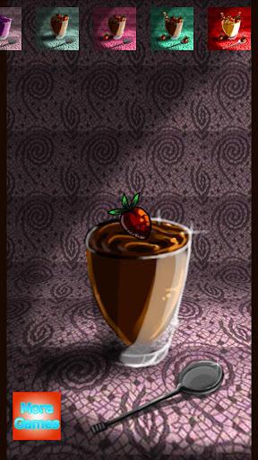 ChocolateSupremeDessert Plus
