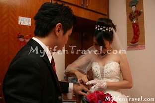 Chong Aik Wedding 247