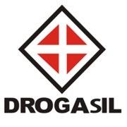 d430cc4bc Drogasil seleciona para 110 vagas para Profissionais com deficiência