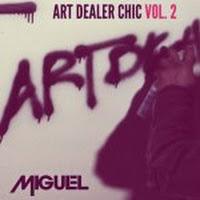 Art Dealer Chic Vol 2