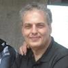 Bob Mattson
