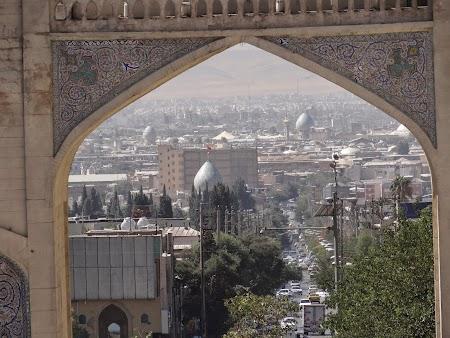 14. Shiraz.JPG