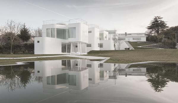 Casa-V-Dosis-Arquitectura-A-Coruña-españa