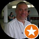 Immagine del profilo di Mirco Bertossi