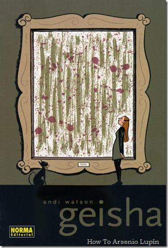 2011-11-27 - Andi Watson - Varios