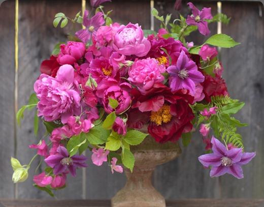 florali-spring florali
