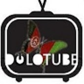 AfghanPlay Live tv (Dolotube)