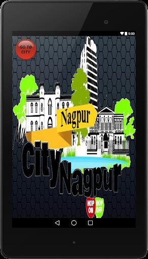 MyCityNagpur