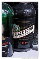 black_bottle