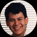 Roberto Icaza