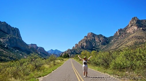 1. Cave creek canyon 10-5-13 donna simonetti photgrapher