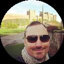Craig Michael Loftus