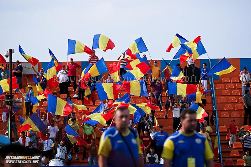U21_Romania_Kazakhstan_20110603_RaduRosca_0043.jpg