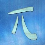 Mathematics Formulas