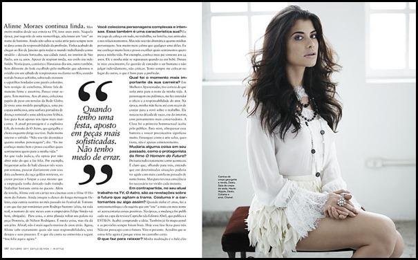 Estilo_Alinne_Moraes_2011_02
