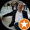 Immagine del profilo di Filippo Lo Vetere