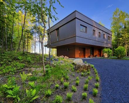 fachada-casa-sostenible-Pierre-Cabana