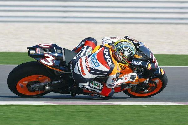 motociclismo-biaggi-2005.jpg