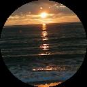 Image Google de Virginie 974