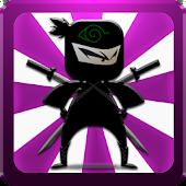 Stick Ninja Revenge