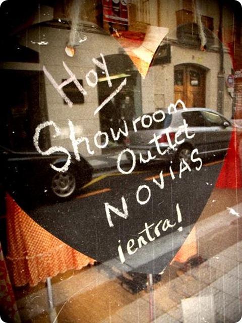 SHOWROOM 4