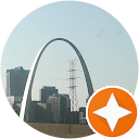 buy here pay here St. Louis dealer review by Marcal Plans