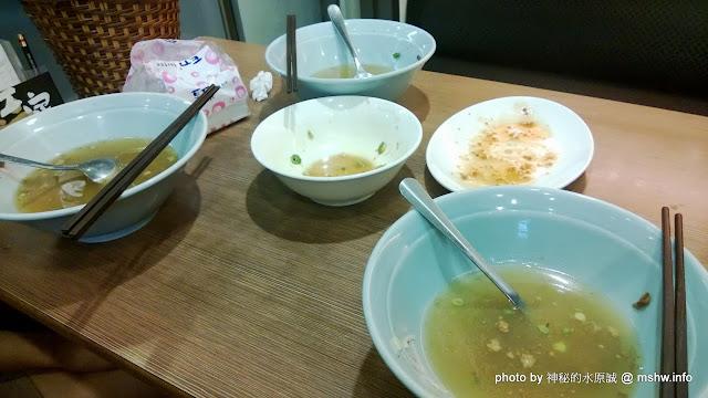 【食記】台中富子江家餛飩@西區捷運BRT科博館 : 湯鮮味美好食在,連我媽都願意吃! 中式 區域 午餐 台中市 捷運美食MRT&BRT 晚餐 西區 飲食/食記/吃吃喝喝 麵食類