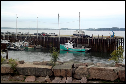 Eastport Maine 058