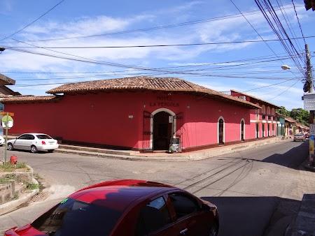 10. La Pergola Granada.JPG