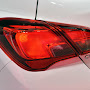 Opel-Corsa-2015-10.jpg