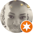 buy here pay here Sterling Heights dealer review by Felicia Sanders