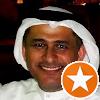 Abdulrahman Almulla Avatar