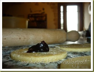 Raviole con la mostarda (13)
