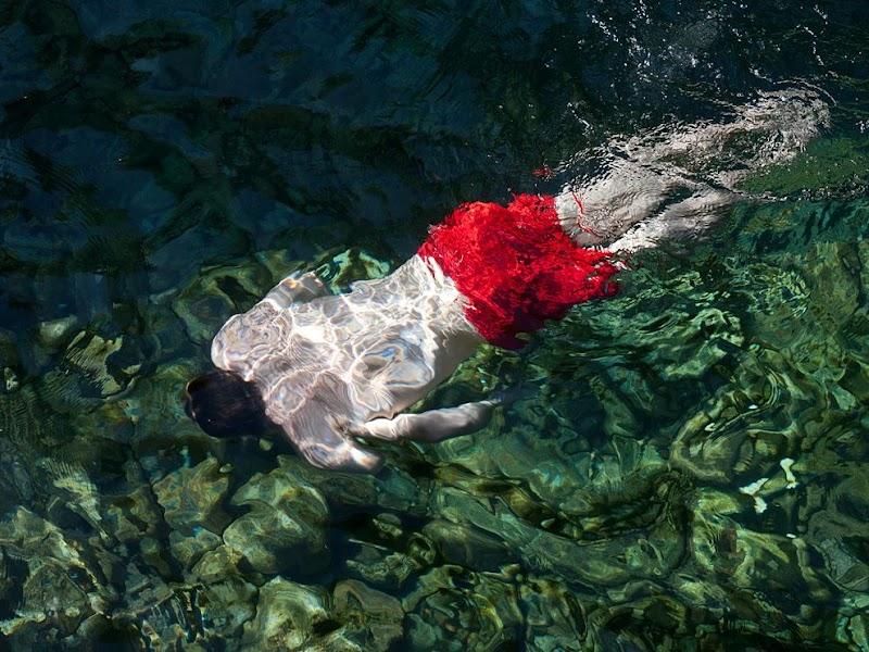 homem-river-swimmer_37820_990x742.jpg