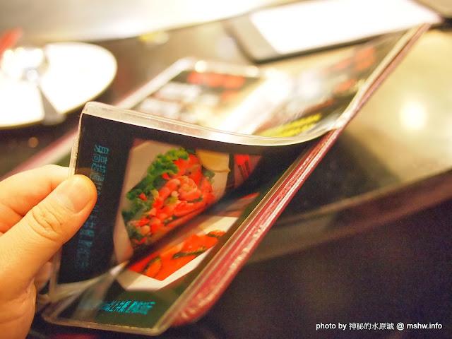 【食記】苗栗Gullin 桂林鐵板燒@頭份大潤發 : 餐點水準下降, 價格偏高, 服務態度請回去檢討 中式 區域 午餐 排餐 日式 晚餐 苗栗縣 鐵板料理 頭份鎮 飲食/食記/吃吃喝喝