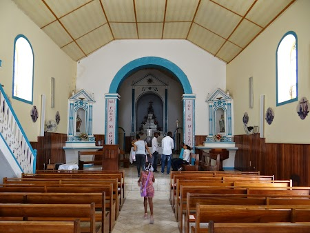 35. Interior catedrala.JPG