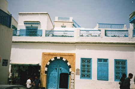 27. Sidi Bou Said.jpg