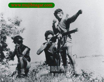Bangladesh_Liberation_War_in_1971+2.png